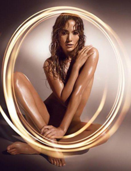 Modni zalogaji: Jennifer Lopez i džentlmeni