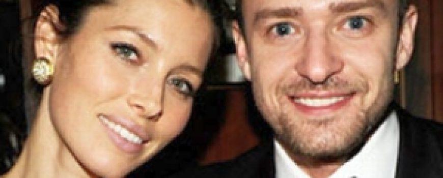 Trach Up: Venčavaju se Justin i Jessica