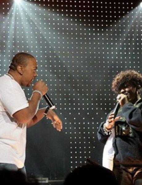 Missy Elliott i Timbaland zajedno izdaju nove albume