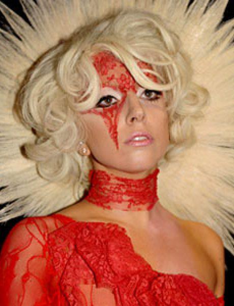 Lady Gaga pokreće sopstvenu socijalnu mrežu