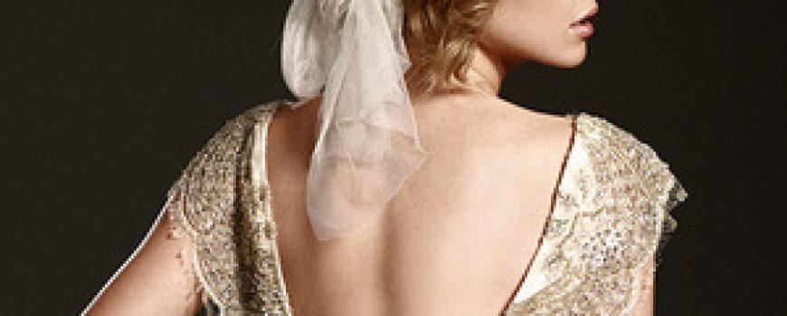 Romantika u kosi: Savršene frizure za Dan ljubavi