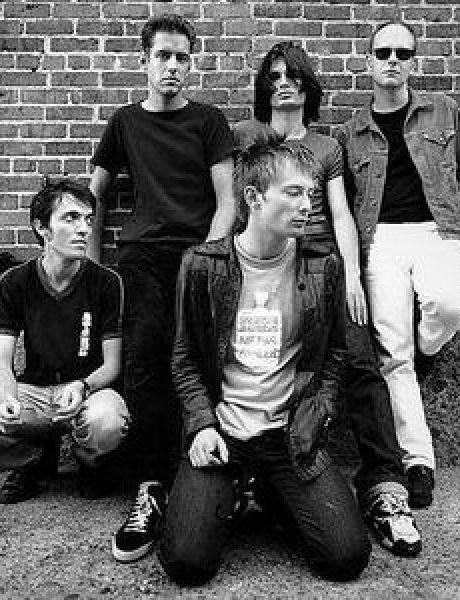 The Best Of: Radiohead