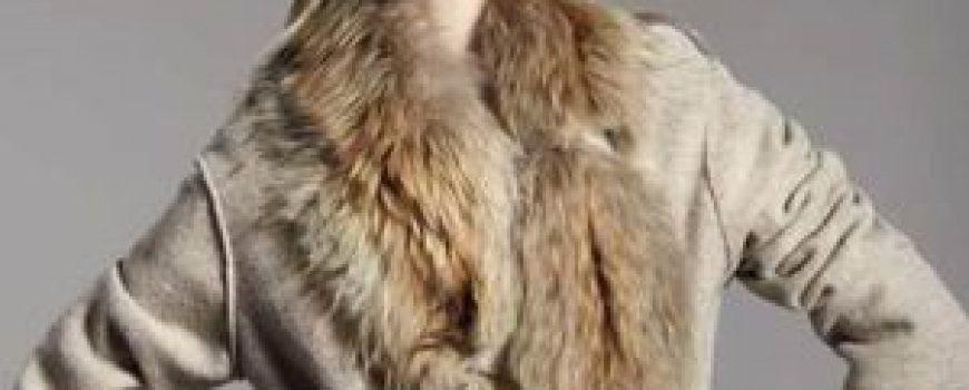 Blumarine: Zimska elegancija