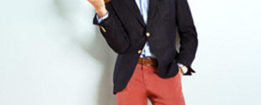 Massimo Dutti: Februarska modna opsesija