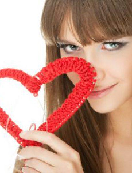 Šta žene ne žele da dobiju za Dan zaljubljenih?