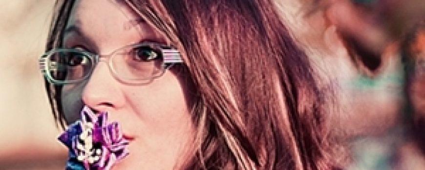 Wannabe intervju: Marija Kerekeš