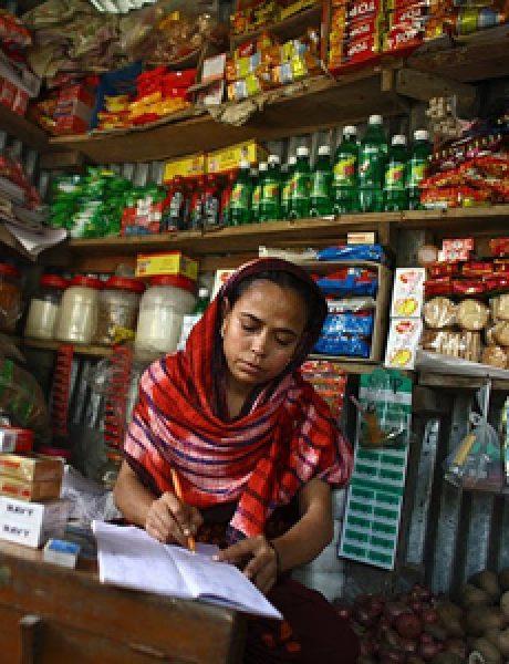Bangladeš: Neobičan i uzbudljiv