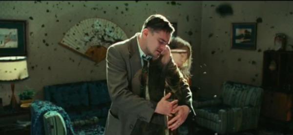 peta slika2 Filmonedeljak: Leonardo DiCaprio