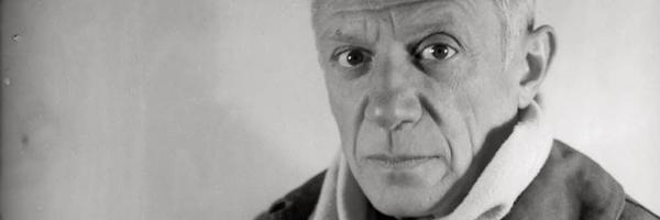 picasso eule Kulturna injekcija: Picasso na Dorćolu