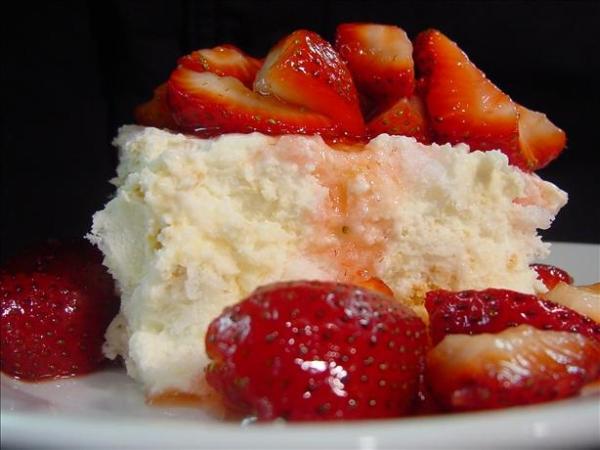 picodooY1 Ljubav na usta ulazi: Doručak, ručak, večera