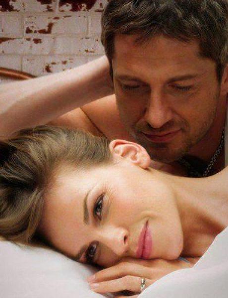 """""""P.S. Volim te"""": Šta kada nekog više nema?"""