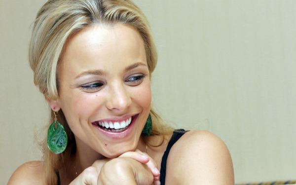 rachel mcadams picnik Top 10 glumica čije vreme tek dolazi