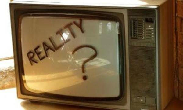 reality tv2 Ruralne mačke: Rijaliti