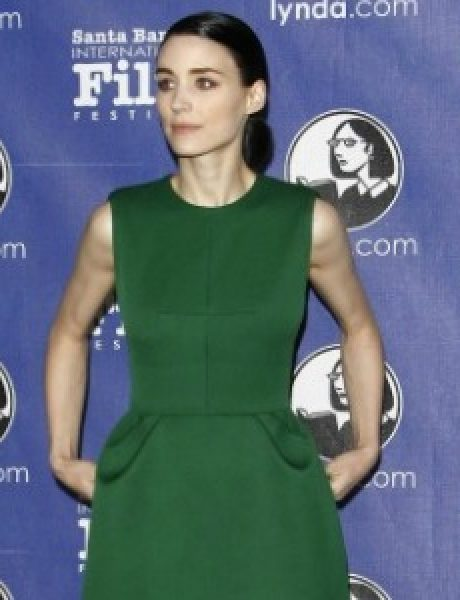 Fashion Police: Rooney Mara vs. Beyoncé