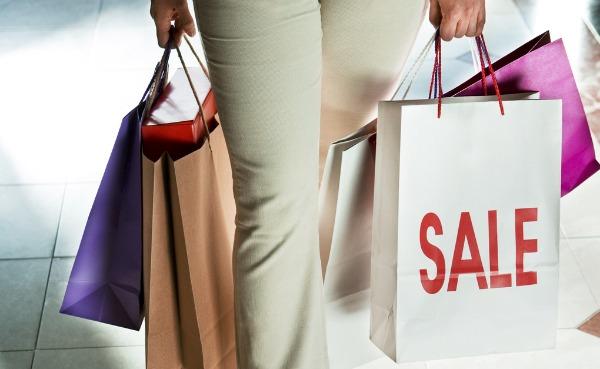 shopping default1 Sedam saveta kako da izlečite kupoholičarsku bolest