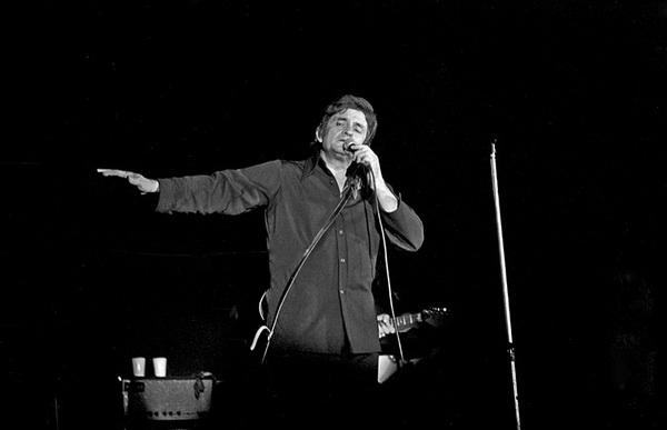slika 142 Srećan rođendan, Johnny Cash!