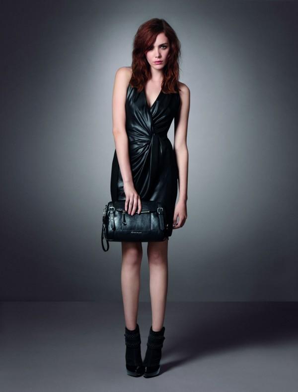 slika 25 Karen Millen: Ženstvenost i elegancija