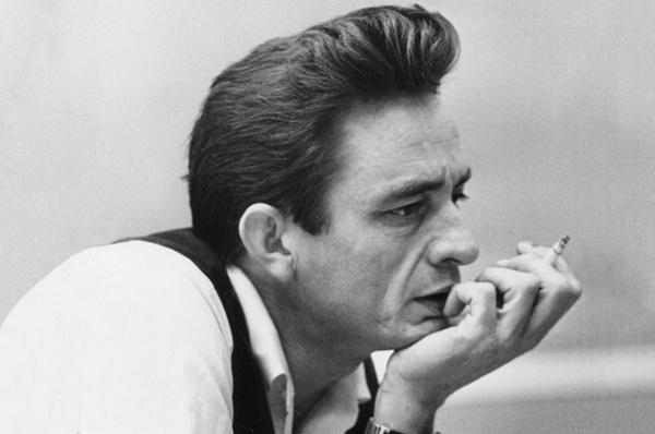slika 330 Srećan rođendan, Johnny Cash!
