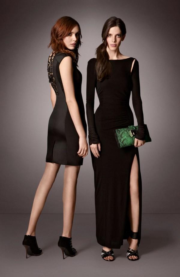 slika 44 Karen Millen: Ženstvenost i elegancija