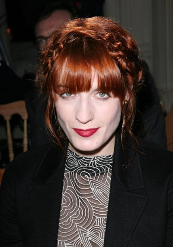 slika14 Stil Florence Welch