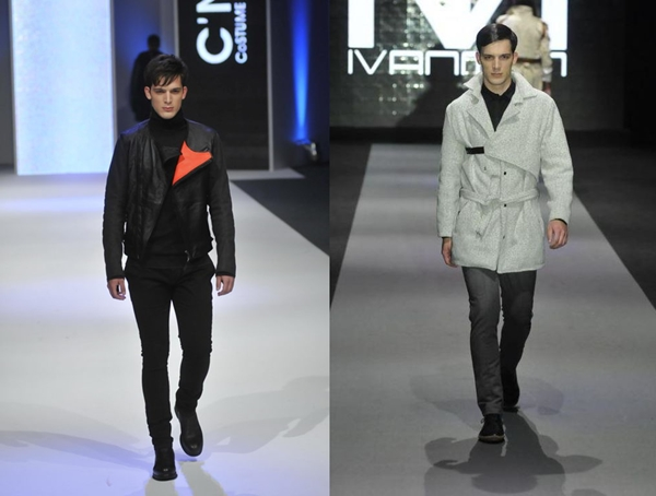 slika32 Wannabe intervju: Stefan Simović