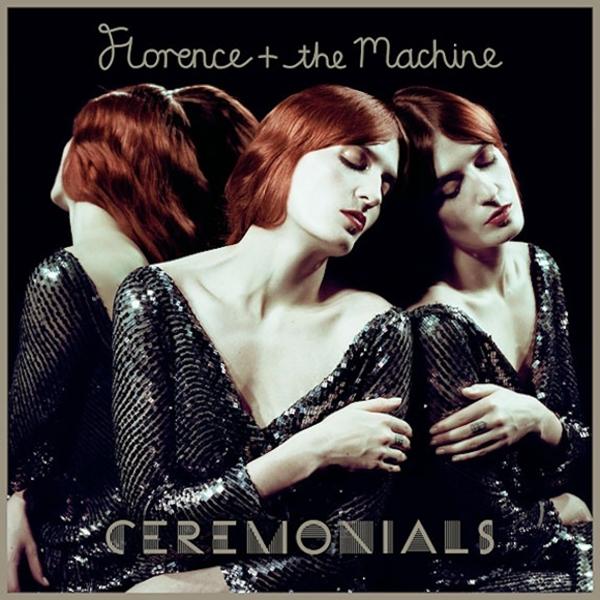 slika4 Stil Florence Welch