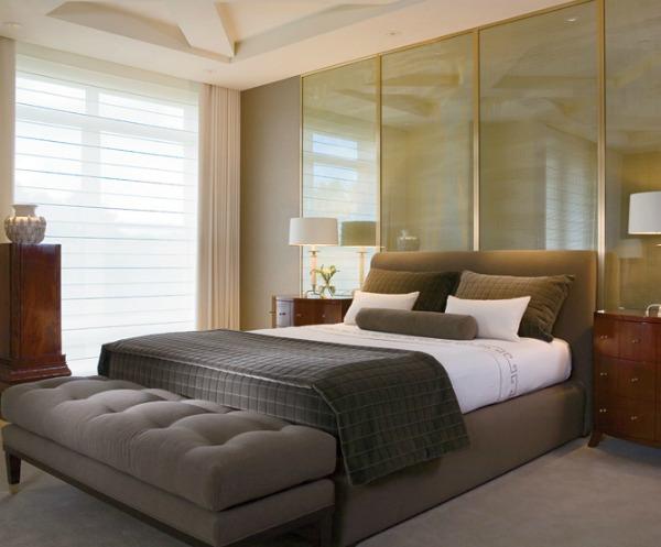 soba1 Feng Shui: Spavaća soba