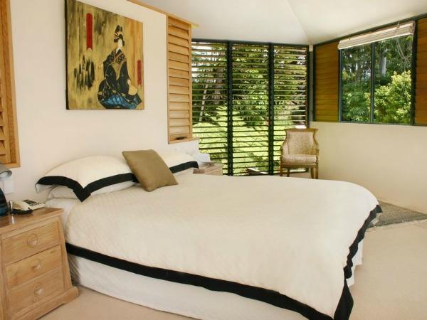 soba31 Feng Shui: Spavaća soba