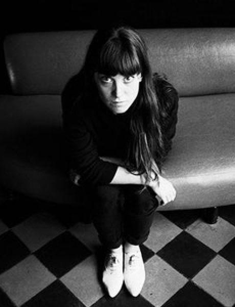 Phoebe Killdeer i The Short Straws u Beogradu