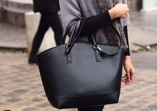 tumblr lzslolUAiI1qcemzko1 5001 Tajne ženine torbe