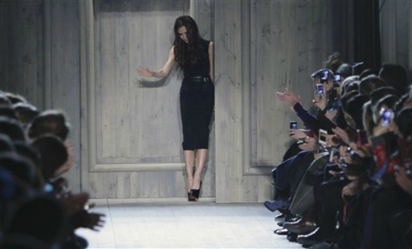 vicki Modni zalogaji: Najtraženije haljine za dodelu Oskara