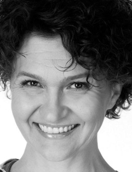 Wannabe intervju: Jelica Greganović