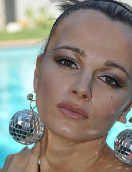 Wannabe intervju: Yana Novak