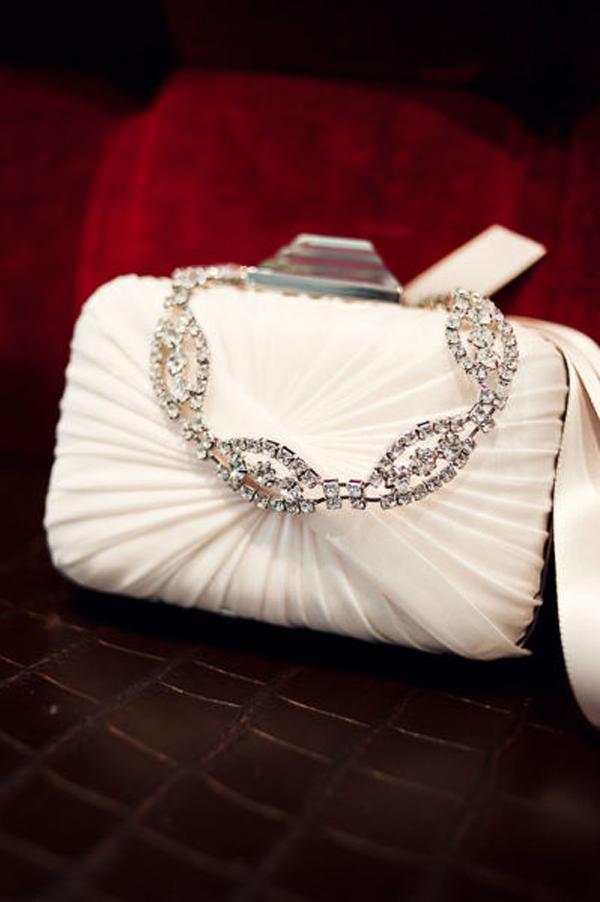 0004x600 Torbice za venčanje: Elegantne i sasvim neophodne