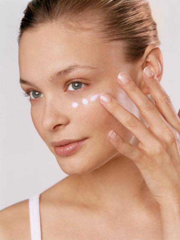 1 Hidratacija je prva stvar na kojoj trebate da poradite Pet beauty trikova za mlađi izgled