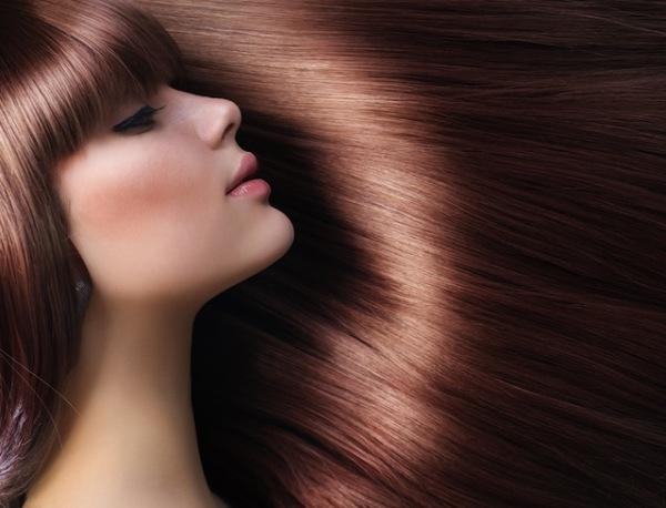1 Za lepu i mirisnu kosu Pet lakih i prirodnih recepata za mekanu kosu