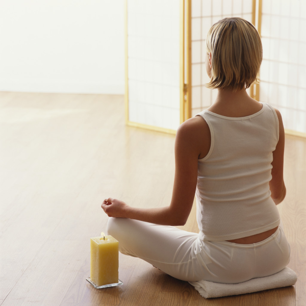 1 Kako da se izborite sa stresom?