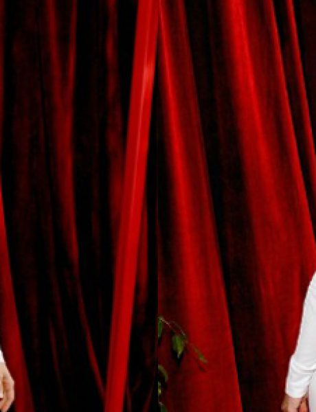 10 haljina: Kate Hudson