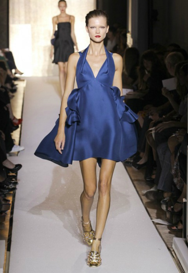 11116 000056155 a33e orh750w480 YSL RS12 4330 Proleće i leto na modnim pistama: Yves Saint Laurent