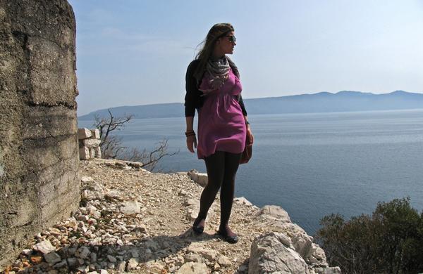 1115 Modni blogovi: Džins i kožne jakne