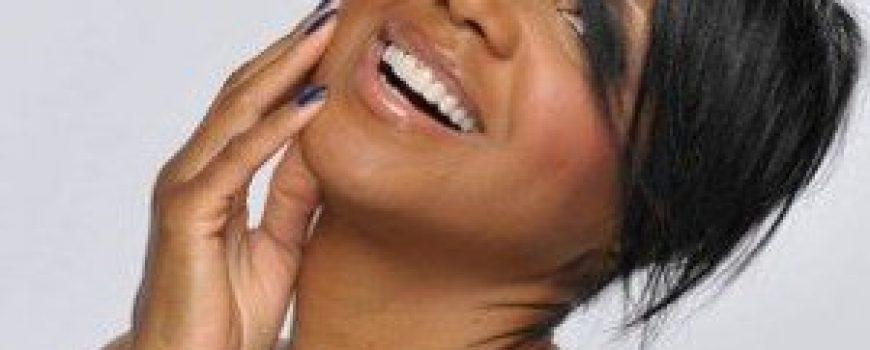 Toni Braxton objavila novu pesmu
