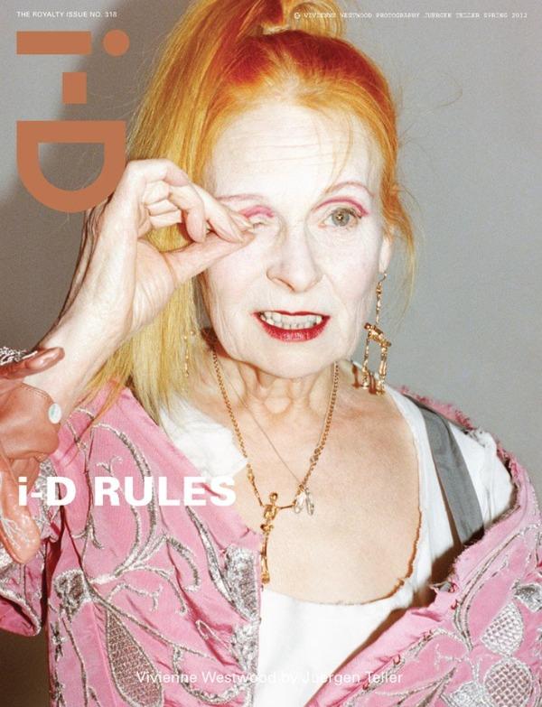 167 Modni zalogaji: Elegantna Olivia Palermo za Elle