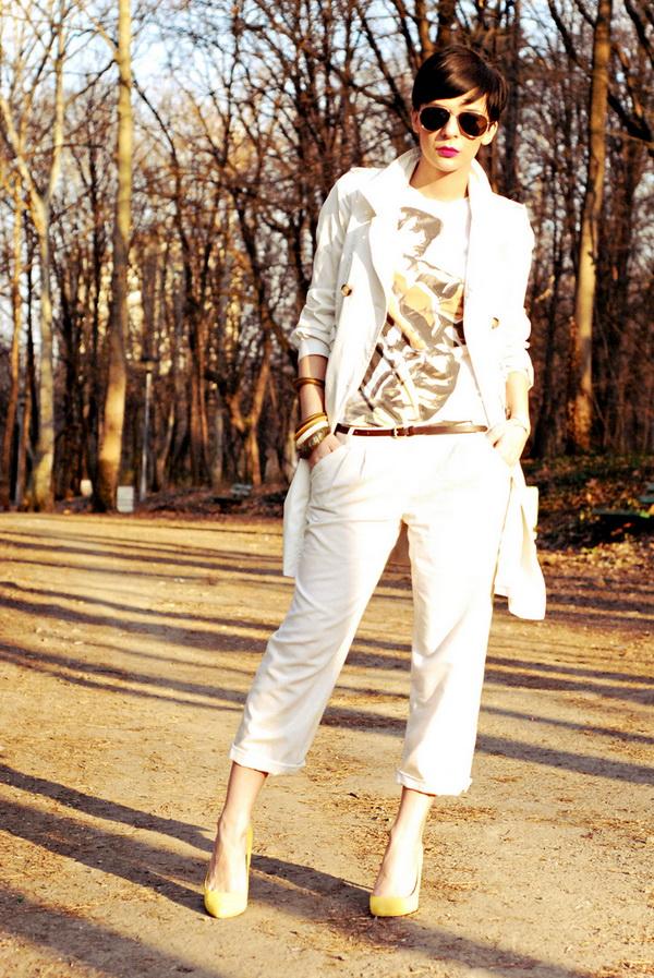 169 Modni blogovi: Pravi poznavaoci mode