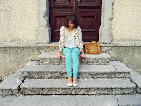 174 Modni blogovi: Hrvatske blogerke prate trendove