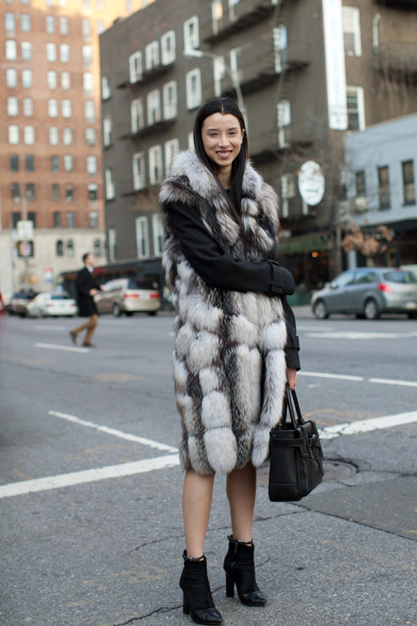 21512LW 1441Web Street Style: Moda voli proleće