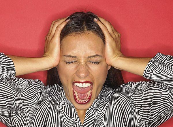 25 Kako da se izborite sa stresom?