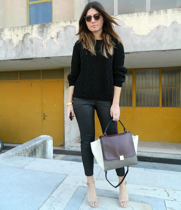 263 Modni blogovi: Hrvatske blogerke prate trendove