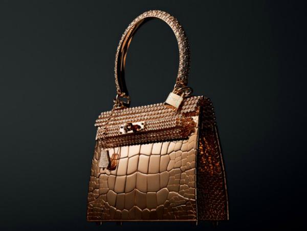 313 Modni zalogaji: Torba vredna dva miliona dolara i cipele Ruthie Davis