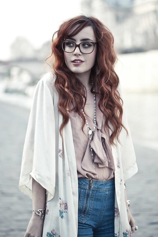 362 Fashion Blogs: Neodoljivo drugačije