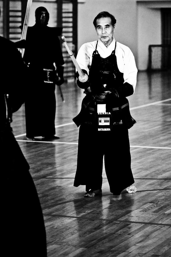 4. varijantab Kendo